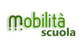 Mobilità 2021/22