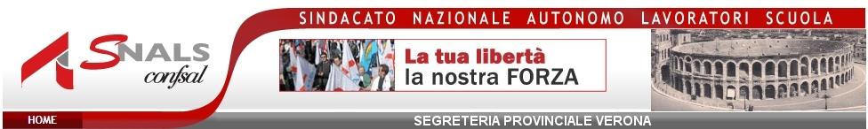 SNALS Verona