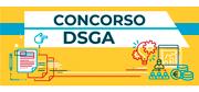 Concorso DSGA - DDG 2015/2018